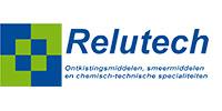 logo-Relutech-en-onderschrift-achtergr-transp